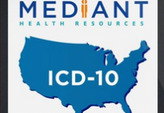 Mediant_ICD-10