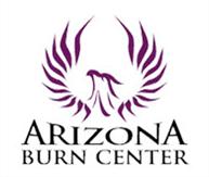 Arizona Burn