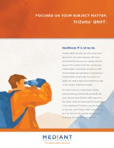 Mediant_TriZetto_QNXT_BrochureThumb