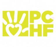 ValuesinAction_PCHF2