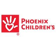 PhoenixChildrens-updatedlogo