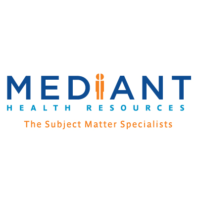 TriZetto Facets™ - Mediant Health Resources