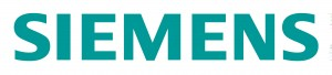 Siemens-Logo-Aug.-26th.