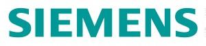 Siemens-Logo-Aug.-26th.
