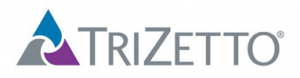 trizetto-logo