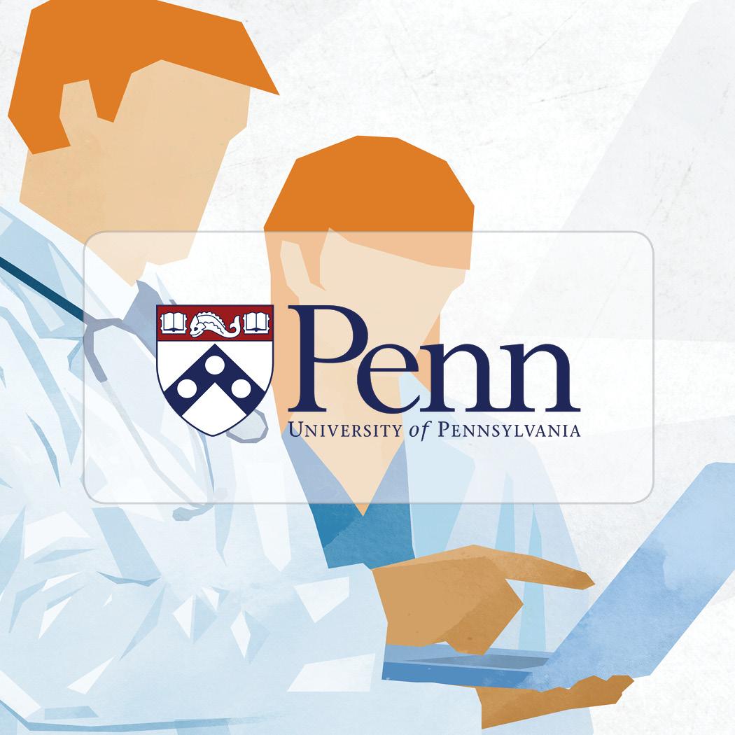 Penn Health System