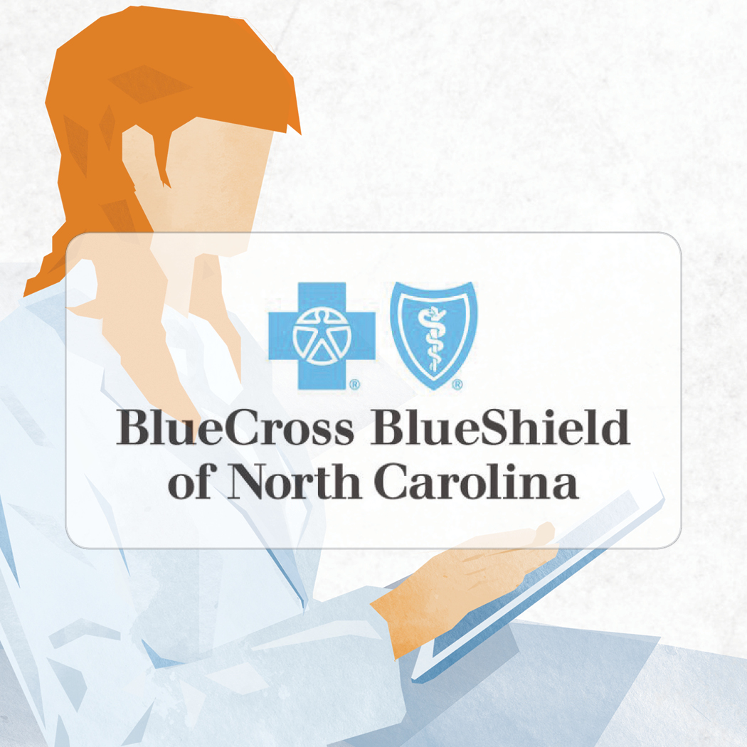 Blue Cross & Blue Shield of North Carolina 2