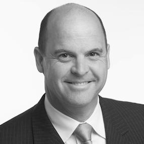 Michael Primorac